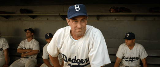 Chris-Meloni leo durocher