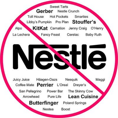 no-nestle