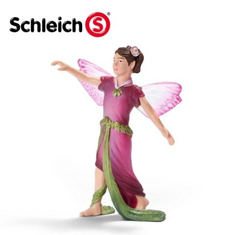 New-arrival-2012-schleich-yulan-font-b-magnolia-b-font-font-b-tree-b-font-fairy