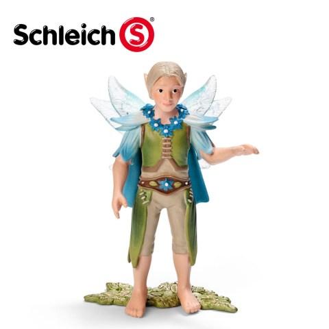 Schleich-lily-fairy-s70457-59