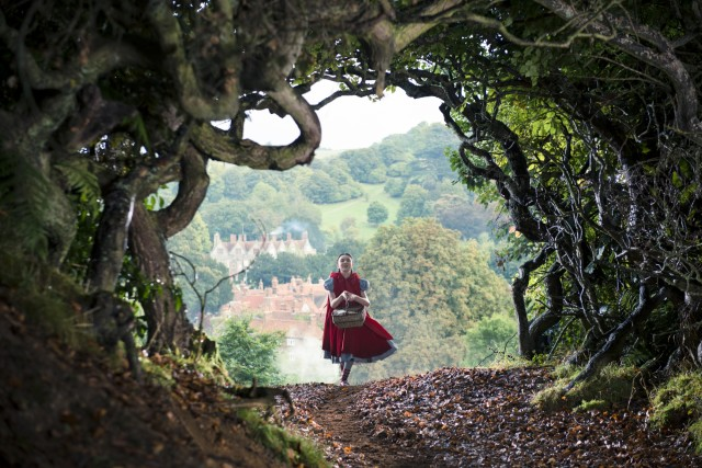 into-the-woods-red-riding-hood
