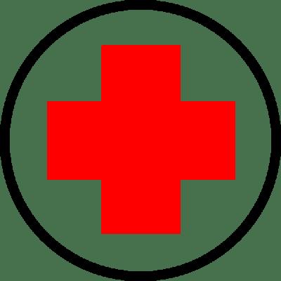 first-aid-hi