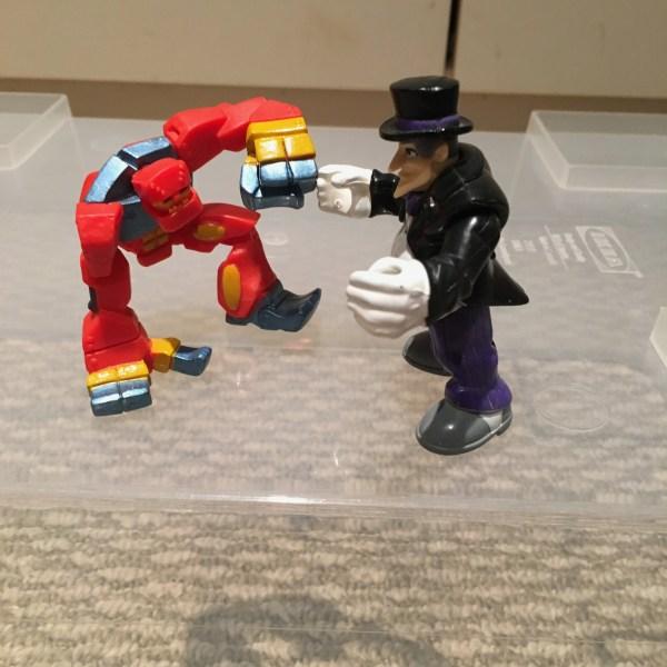 math-robot-the-penguin-batman
