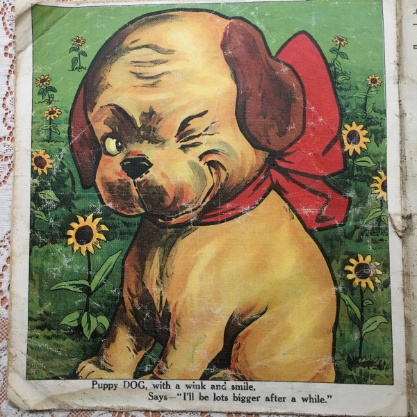 antique-children-book-dog