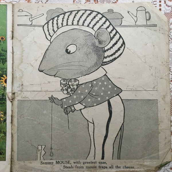 antique-children-book-mouse