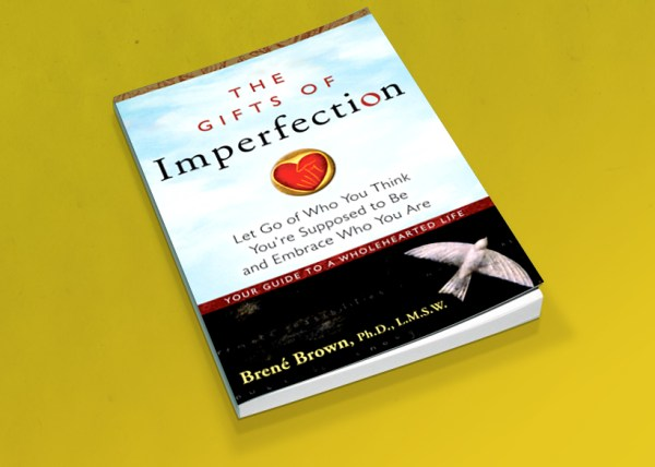 gifts-of-imperfection-brene-brown