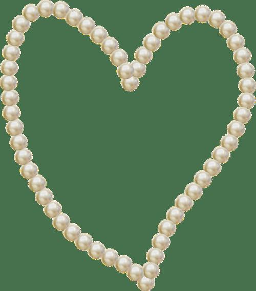 heart-pearls-wisdom-grade-3