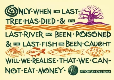 we-cannot-eat-money