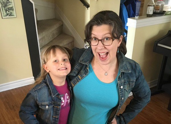 jean-jacket-mom-daughter