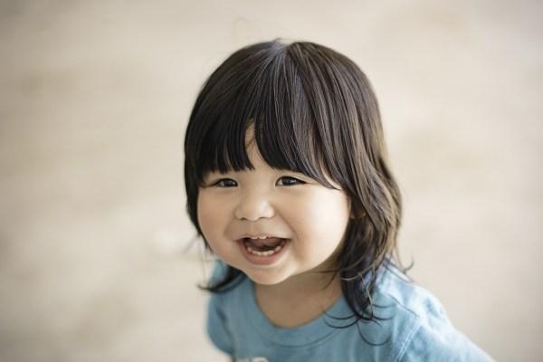 little_girl_smiling