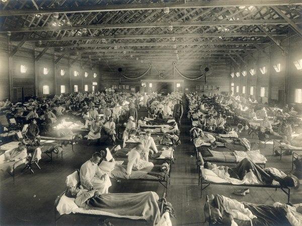 influenza-epidemic-emergency-hospital-kansas