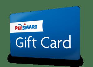 petsmart-gift-card2
