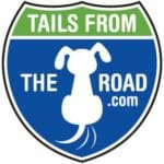 tailsfromtheroad-150x150