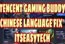 ItsEasyTech - The Ultimate Tech Guide | Tech News & Updates
