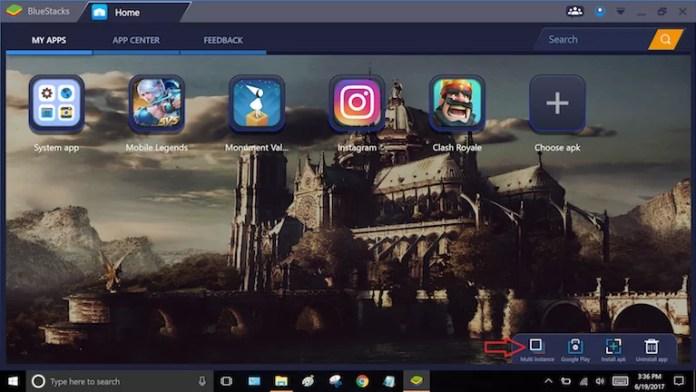 PUBG Free Download For PC Windows 7/8/8 1/10 - ItsEasyTech