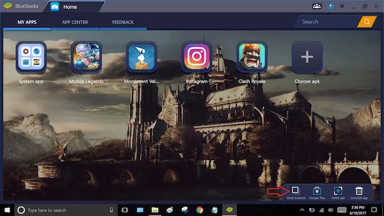 Bluehost Best PUBG Mobile Emulator