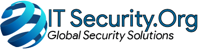 ITSecurity.Org Logo