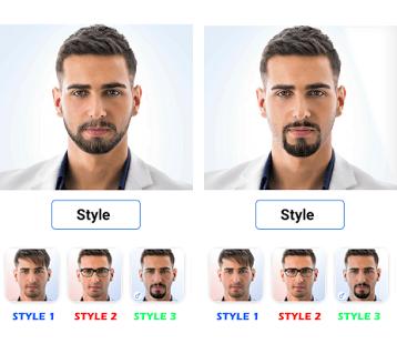 Faceapp Pro