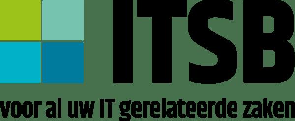 IT Services Best