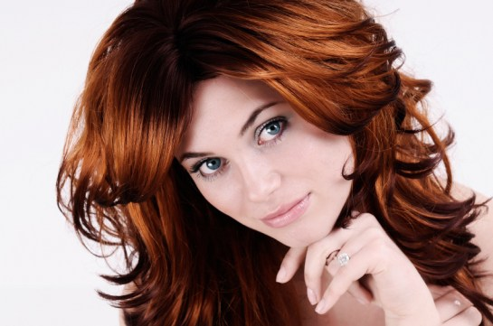 auburn_hair_color_1