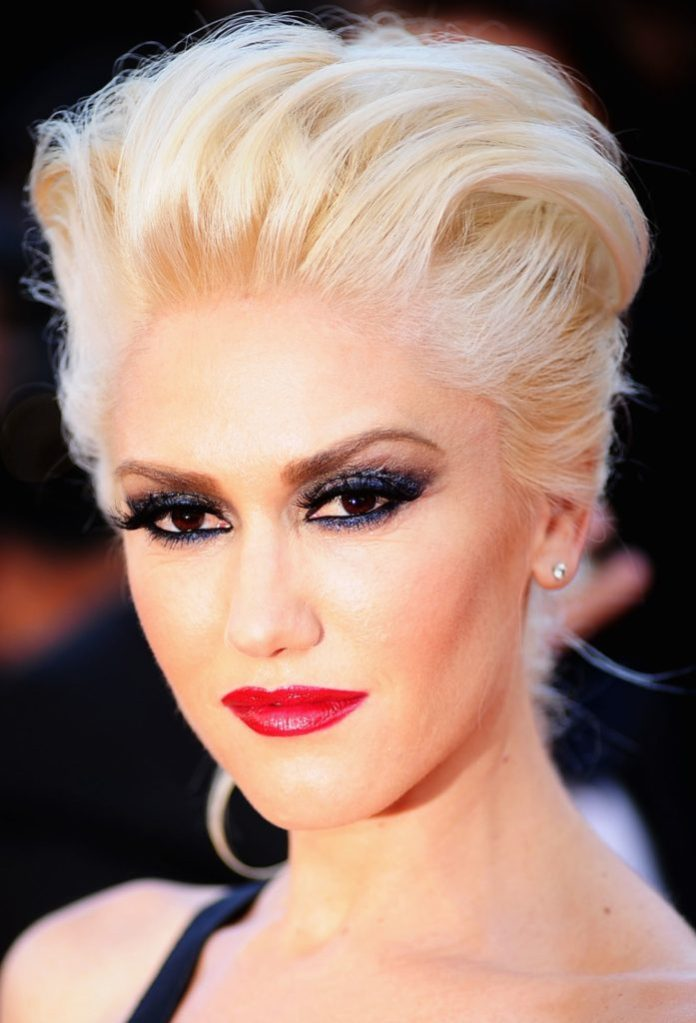 2015 hair color trends for blondes