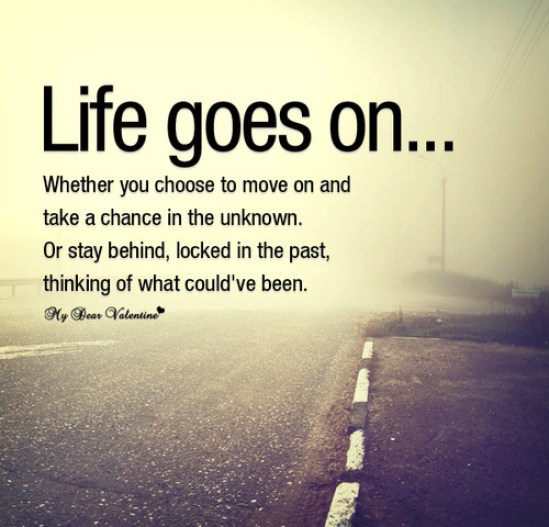 inspirational-quotes-inspiring-sayings-life-move-on wallpapers