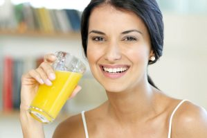Best Juices For Health Benefits