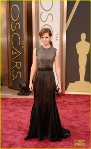 emma-watson-rocks-metallic-on-oscars-2014-red-carpet-03