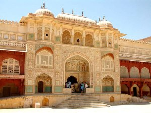 A Detailed Jaipur Travel Guide