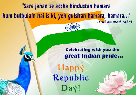 26-Jan-Republic-Day-Quotes-Patriotic-2015