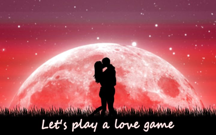 Romantic Images HD For Love And Romance - Latest