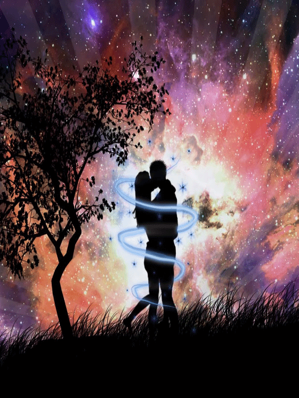 romantic images hd for love and romance latest