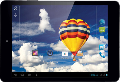 iball-slide-400x400 tablet under 12000