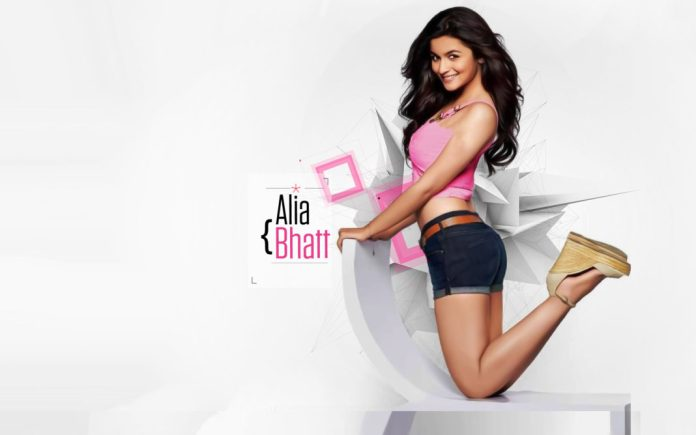 Alia-Bhatt-incredible-hd-wallpaper