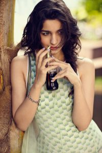 Alia Bhatt Latest HD Wallpapers 2015