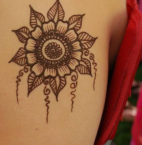 simple-henna-designs-for-kids