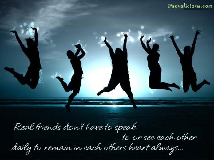 100+friendship-Quotes with images hd