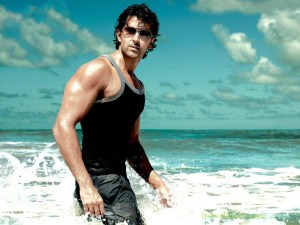 Best Hrithik Roshan Hd Wallpaper 2015