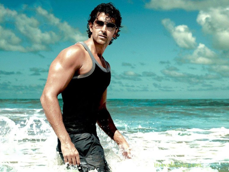 Hrithik-Roshan-in goggles pic