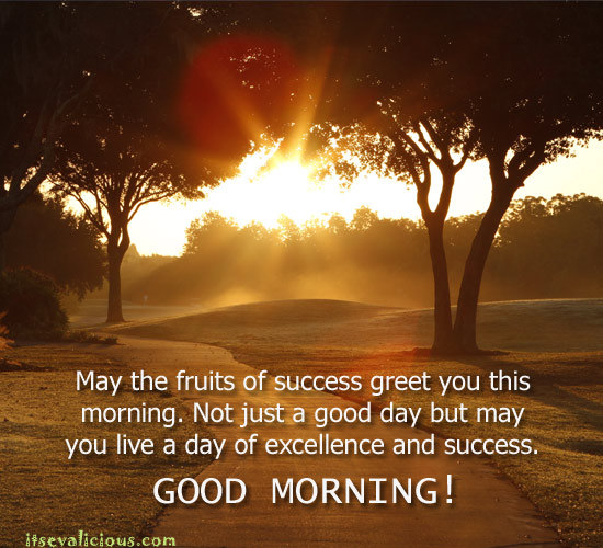 good morning wishes in hindi with images good morning pertaining to good  morning sms images