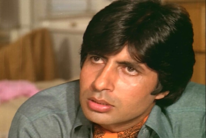 old-images-of-amitabh-bachchan-pics