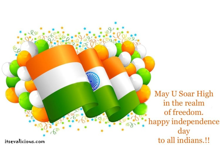 15-August-Independence-Day-Wallpaper-Free-Download-national flag-min