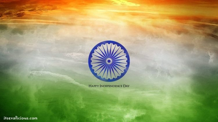 15th-august-independance-day-hd-wallpapers 2015