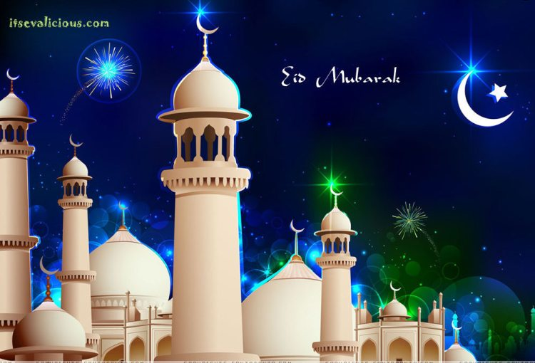 Eid_AL_UL_FITR_HD_IMAGES_PICTURES_AND_PHOTOS_2015