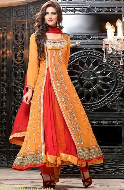 Exclusive-Boutique-Heavy-Formal-Dresses-Collection-2015-2016-1