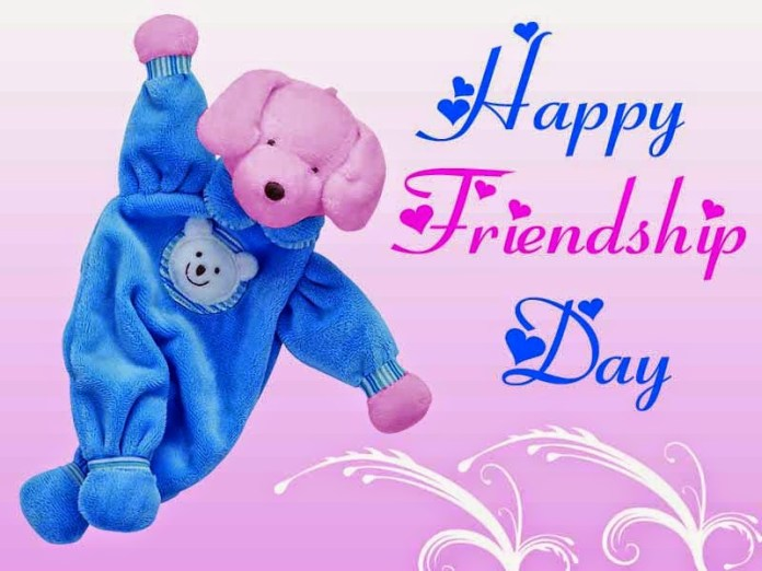 Friendship Day 2015 Images Hd Free Download Min