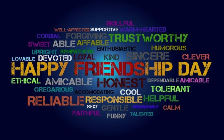 happy-friendship-day-2015-hd-wallpapers-min