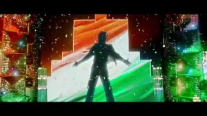 Patriotic Songs In Hindi For Independence Day