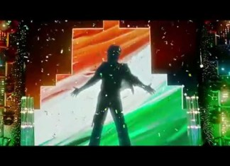 Songs In Hindi For Independence Day