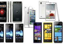 top-5-upcoming-smartphones-india 2015
